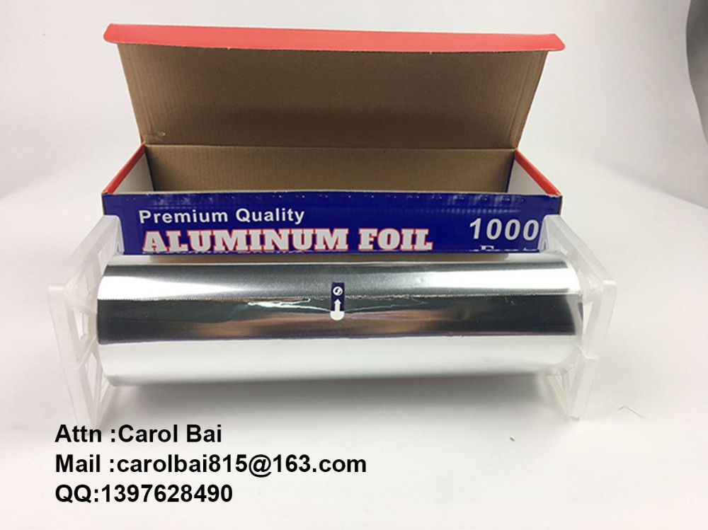 NO.2 Aluminum Oblong Foil Pan Containers and Board Lids