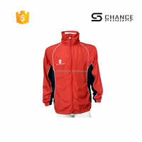 Reasonable price mens tracksuit tops for men
