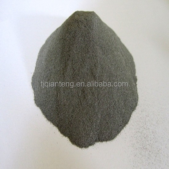Different Particle Size Magnesium Metal Powder