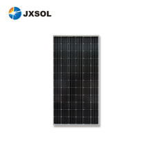320w mono sola panel pv module for home solar system