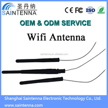 Hot sell wifi yagi antenna 2.4ghz wireless communication yagi antenna