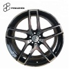"18"" 5x112 Forged alloy wheels rims for Mercedes Benz"