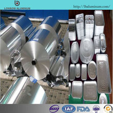 aluminum foils for foods containing phosphate/blister Foil- ORIGINAL PICTURES without CHEAT MODIFICATION
