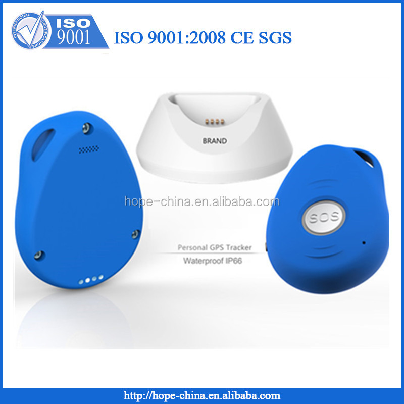 mobile phone mini gps gsm tracker with sos button for emergency help gps child tracking bracelet
