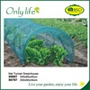 Onlylife Agricultural Greenhouse Recyclable One Stop