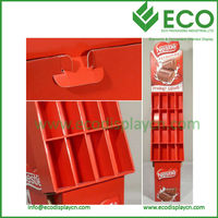 Cardboard Pos Display Stand,Cardboard Hanging Bag Display Stand,Cardboard Display Box For Gift