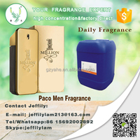 Factory direct men perfume fragrance,high concentration and cheap price scent for perfume making