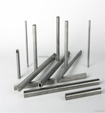 manufacturer high quality tungsten carbide blanks rod , low price fishing rod blanks wholesale