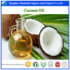 /product-detail/top-quality-organic-extra-virgin-coconut-oil-with-reasonable-price-and-fast-delivery-on-hot-selling--60303825670.html