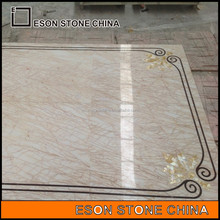 Eson Stone China water-jet marble used cultured marble molds