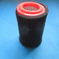 JS250 AIR FILTER FOR 250CC Loncin ATV Quad 250CC ATV JS250