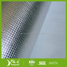 Metallized PET Extrude PE Film for Non Woven Fabric
