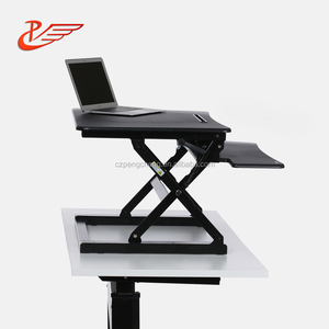 Office Furniture Assembly In China, Office Furniture Assembly In China  Suppliers And Manufacturers At Alibaba.com