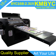 video compact disk/cd/dvd directly printing