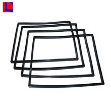 good price for custom design gasket for outdoor lighting