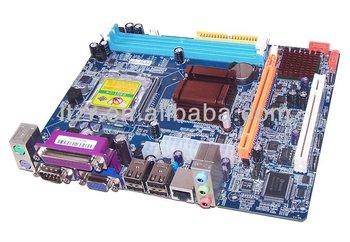 esonic motherboard lan drivers