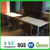 Quartz Stone Table Top Cafe Table Top