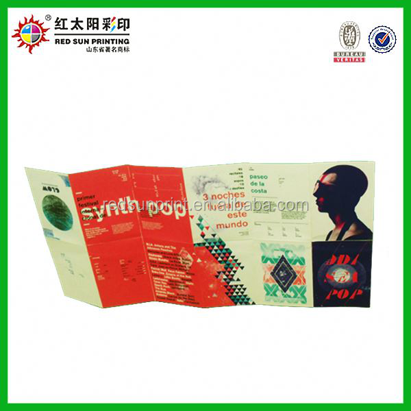 best paper quality for printing