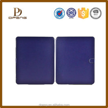 Wholesale high quality flip tablet leather case for acer iconia a1-830