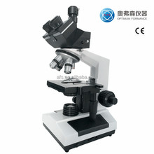 XSp-15B Chinese optical biological microscope suppliers