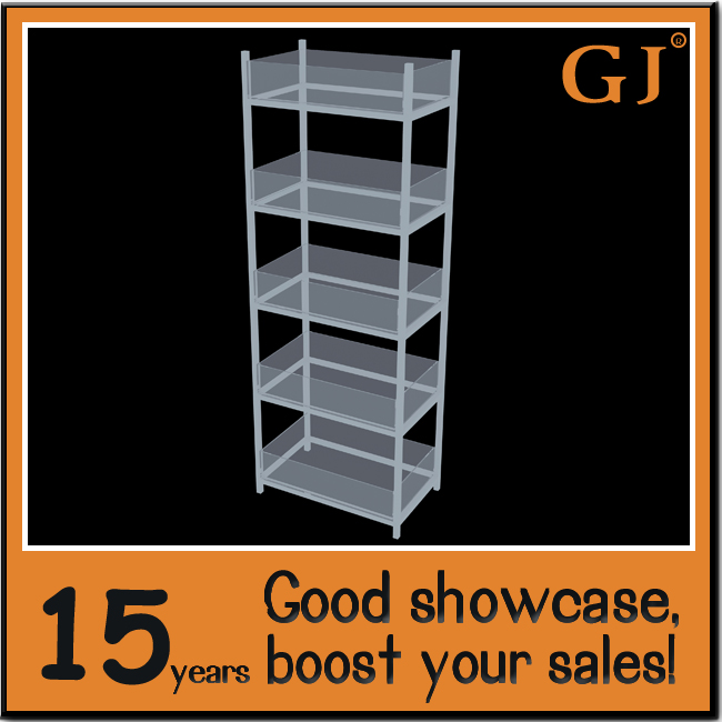 Wholesale retail shop acrylic display <strong>stand</strong>,custom store acrylic display case,acrylic wall shelf