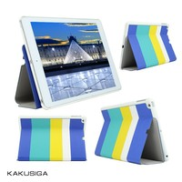 color block case for ipad air 7 tablet rugged tablet case