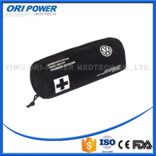 OP CE FDA ISO approved manufacture roadside vehicle automobile first aid kit