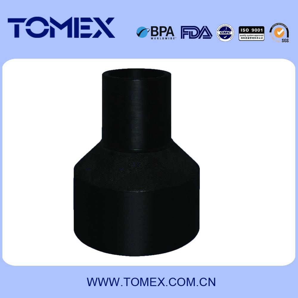 Black pvc reducing coupling names pipe fittings buy