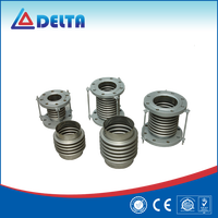 Professional Manufacturer of Oil Resistant Rubber Joint