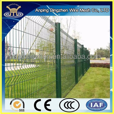 Low price rust proof steel fence panles ( OEM&ODM )