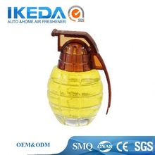 modern design car wholesale bulk perfume with attractive designs