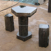 basalt table ( the cheapest prices )