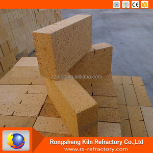 refractory fire bricks for boiler refractory