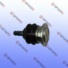 auto front ball joint for Toyota hilux 43310-09015