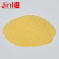 Natural color Sand used in building materials, artificial river, leisure square