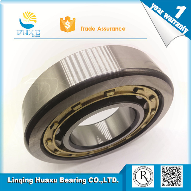 Cheap price good quality N/NJ/NU/NUP209E cylindrical roller bearing