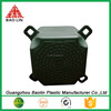 /product-detail/blow-molding-floating-dock-cube-for-wholesale-60643196756.html