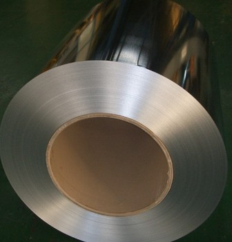 Pre-painted steel coil for different coils