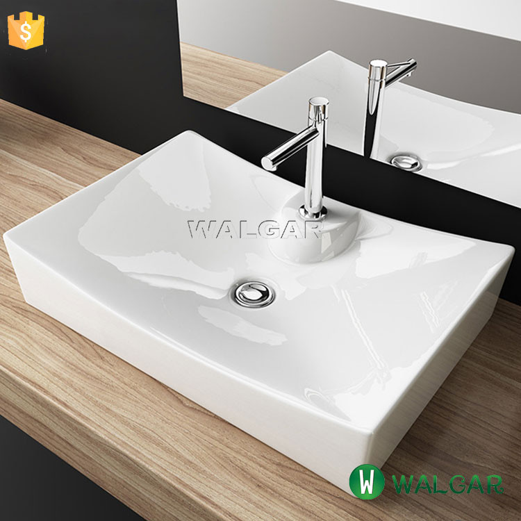 lavello per bagno all\'ingrosso-Acquista online i migliori lotti di ...