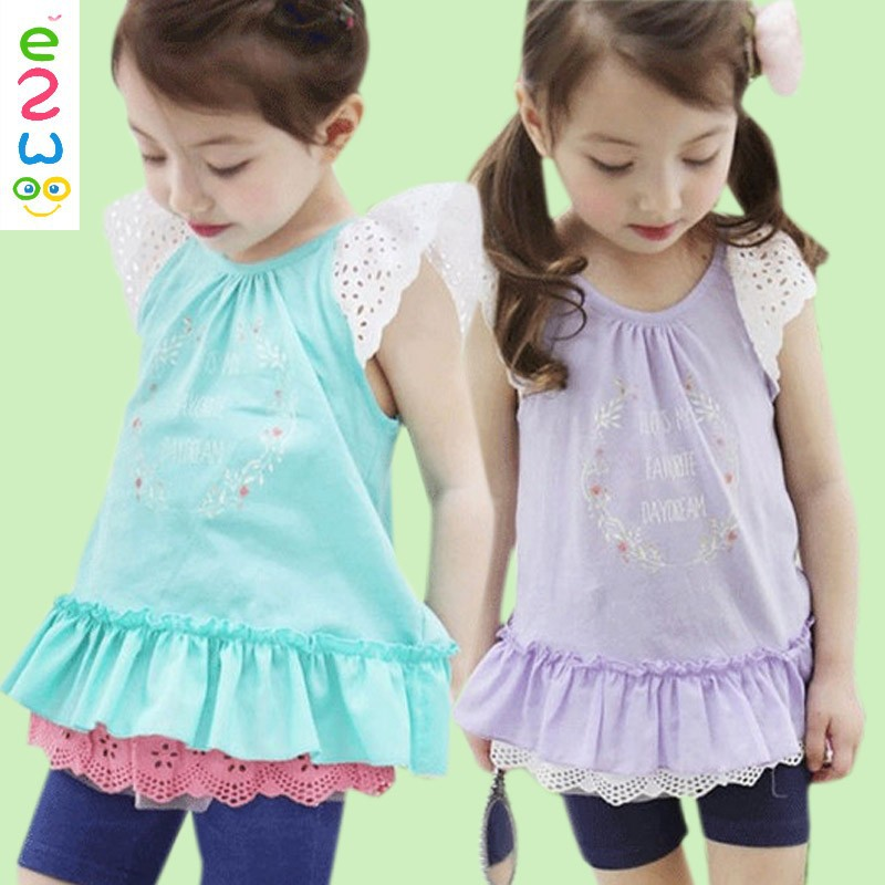 Shanghai Wholesale Kids Clothing Birthday Dress For Baby Girl