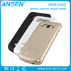 Accessories Smartphone For Samsung Note 5