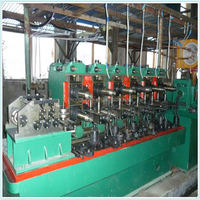 High quality steel tube !! stainless tube / stainless steel tube polishing machine