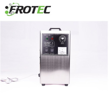 High Quality Ozone Sterilization Machine/Hydroponics Ozone Generator