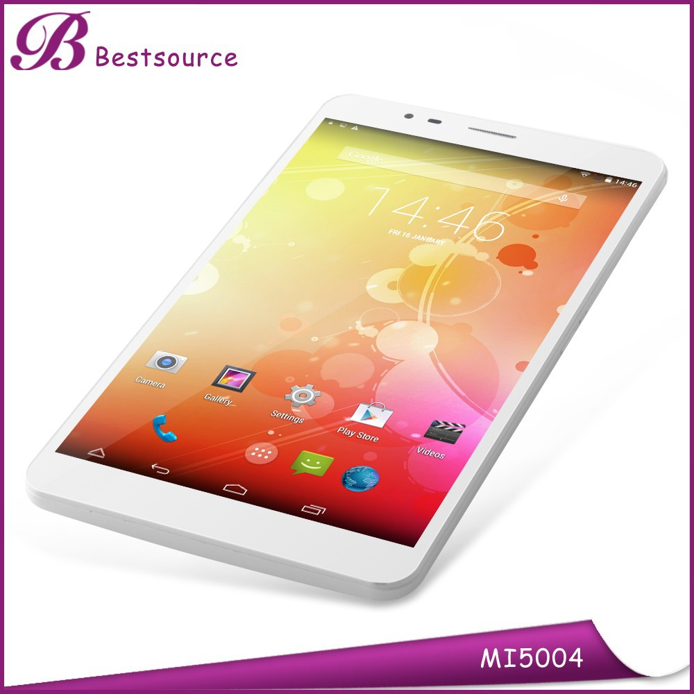 Alibaba express turkey 7 inch best low price tablet pc