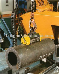 Pipe Handling Equipment for Lifting 1000kg