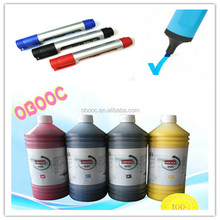 Alibaba Hot Product Marker Pen Refill Ink Buy from China