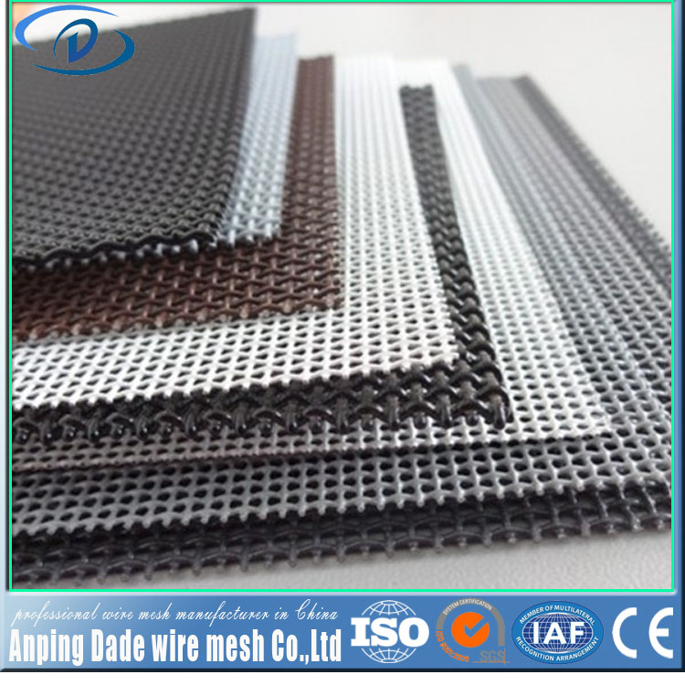 stainless steel mesh/SS Wire Mesh 1000 Mesh Used for Filter Cloth /ss mesh