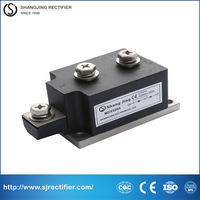 the best selling B2B marketpalce high power diode module MDX300A