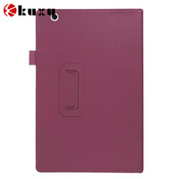 Luxury Magnetic Smart Flip Stand PU Leather Cover Case For Apple I Pad Mini 1 2 3
