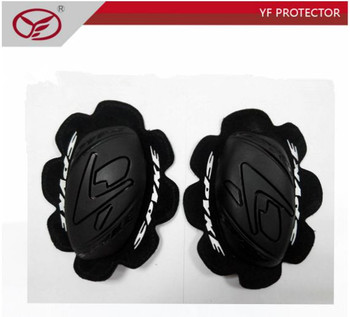 2014 CE Standard motorcycle racing knee sliders